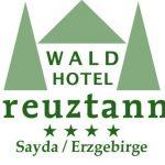 Logo_4 sterne mit sayda