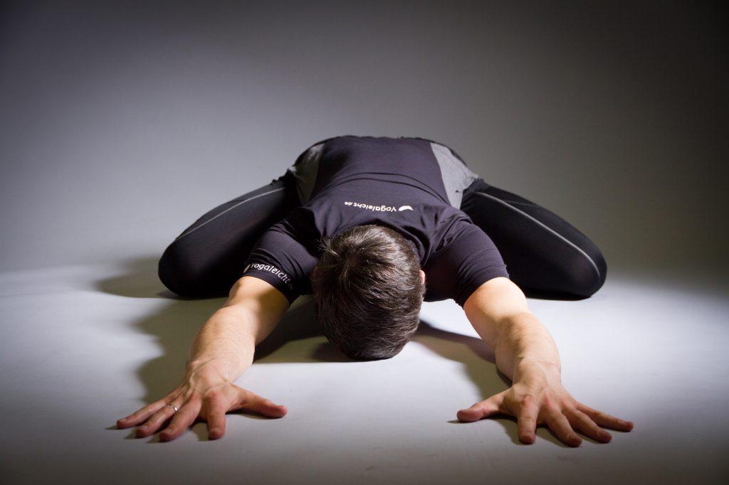 Yogaleicht_Business Yoga_Entspannung