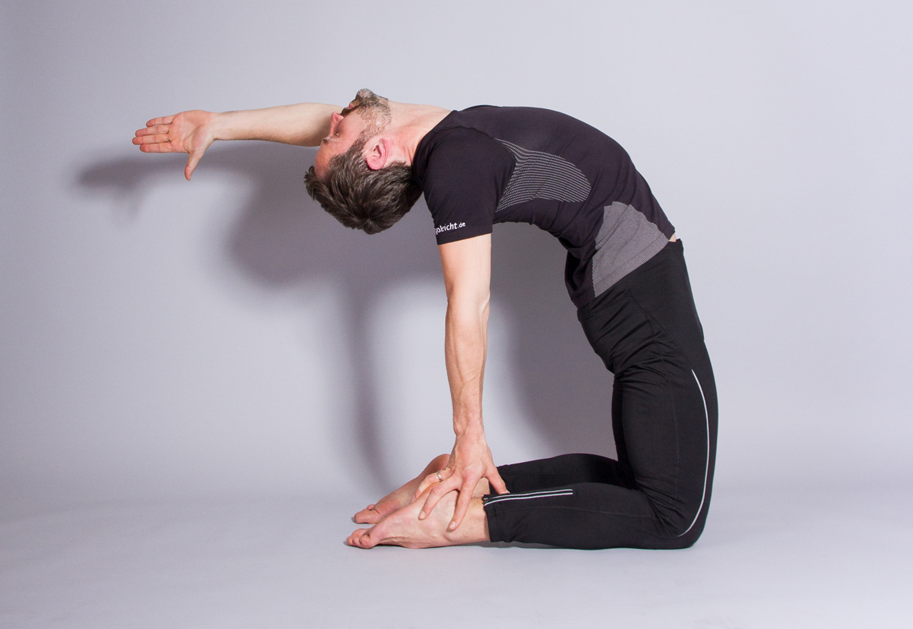 Yogaleicht_Intensiv_Ustrasana