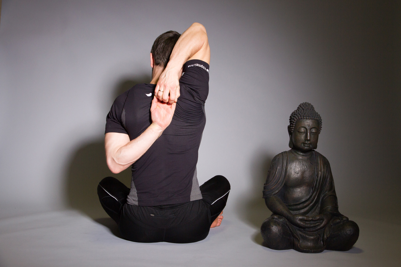 Yogaleicht_Zeit für Dich