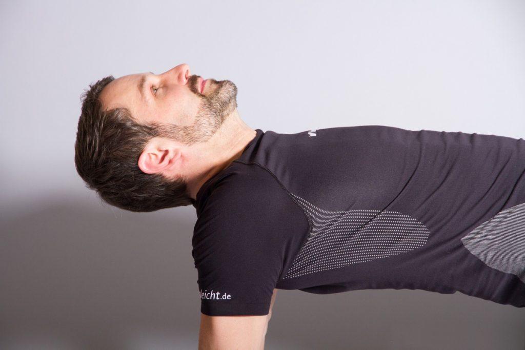 yoga-extra-stunde-yogaleicht.de-gesunder-ruecken-starke-schultern