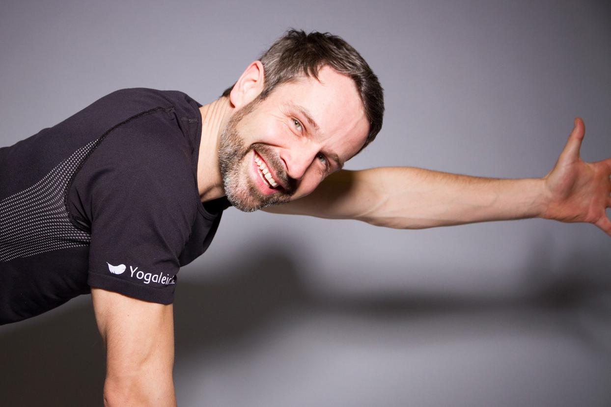 yogaleicht-Sven-Schmieder-Tipp-glaube-an-dich