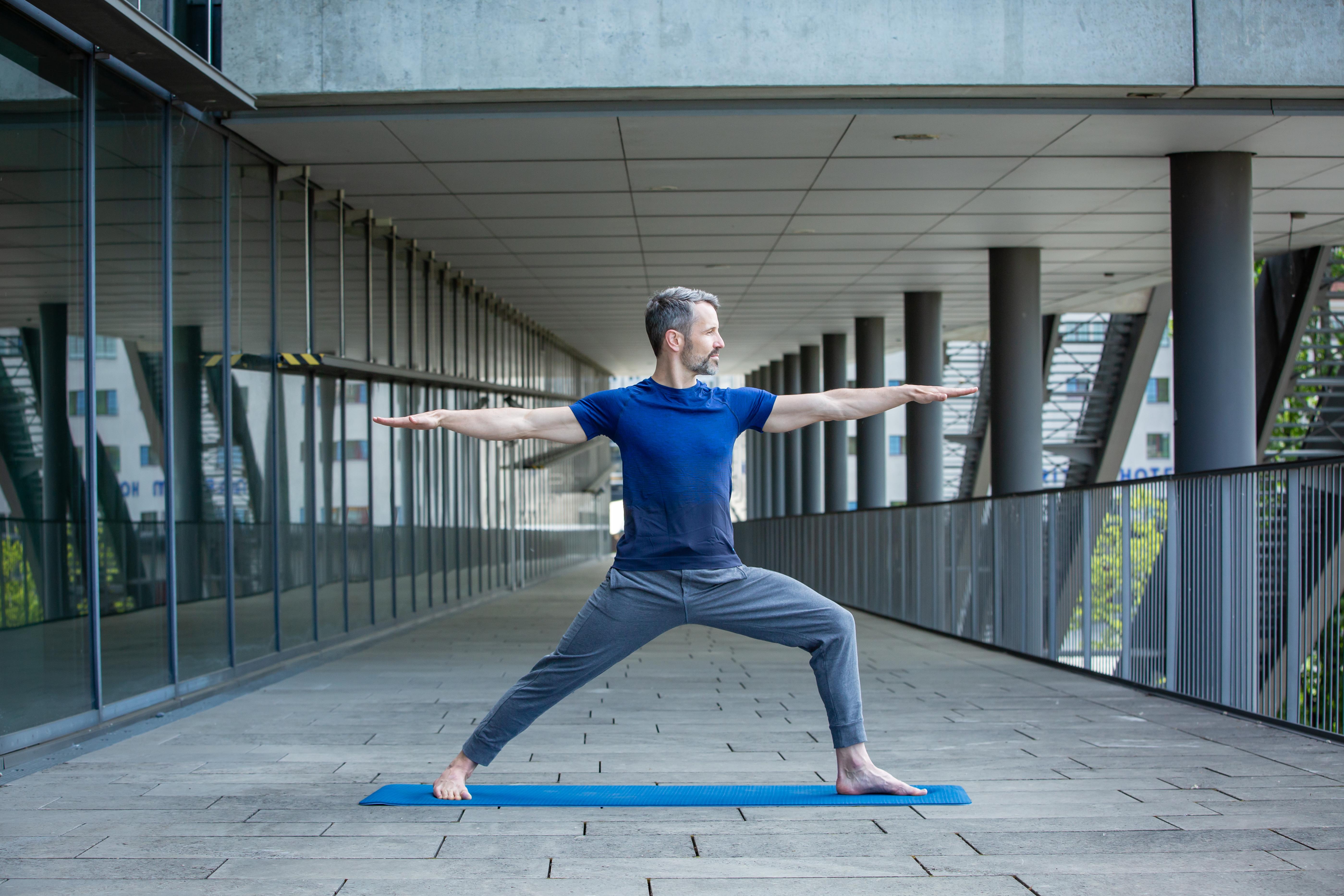 Yogaleicht Sven Schmieder 131