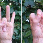 yogaleicht-mudras-element-aether-und-reduzierung