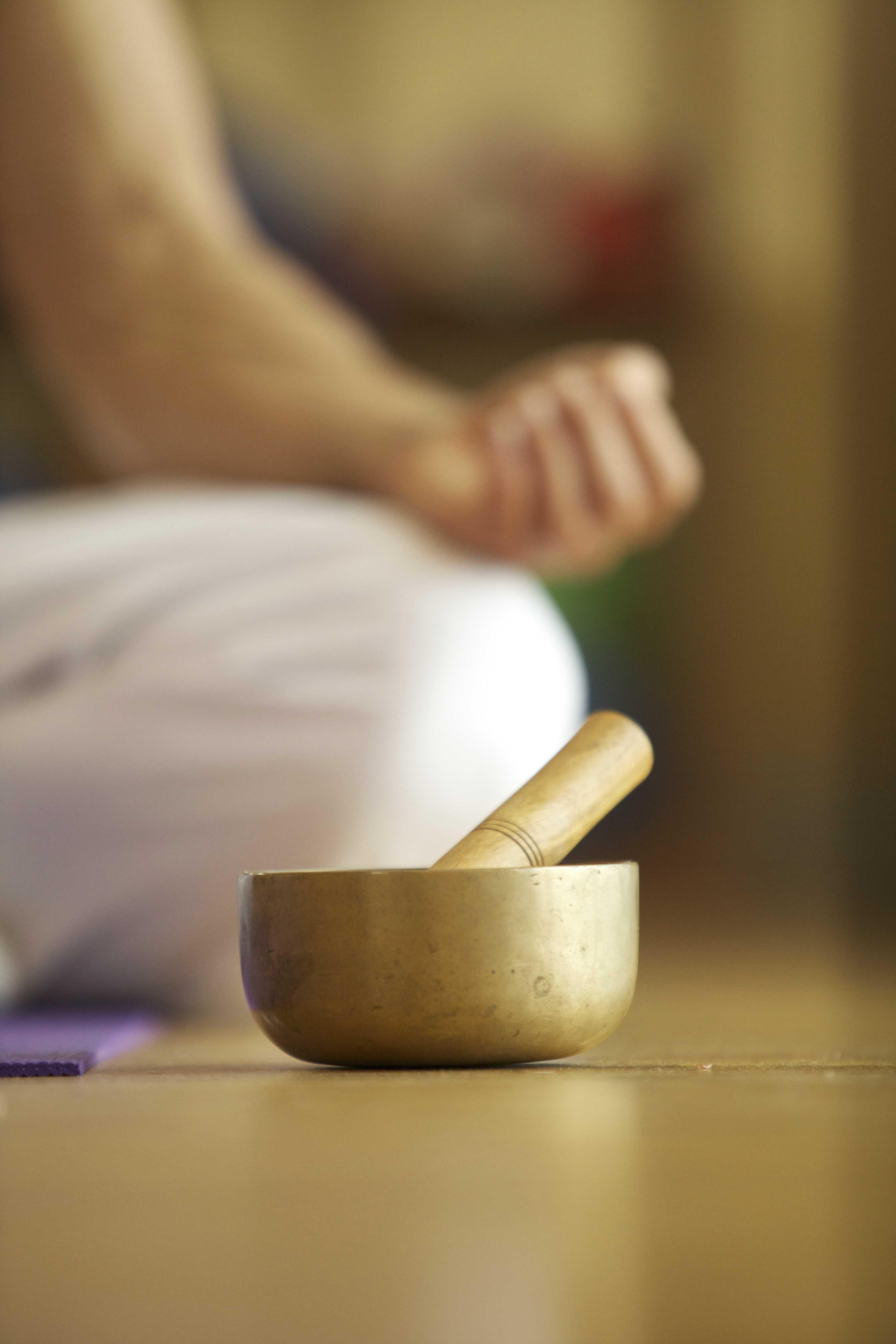 yogaleicht-tipp-atmen