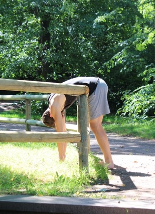 yogaleicht-sven-schmieder-ausmisten
