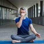 Yogaleicht.de-intensiv-wochenende-mai-2020