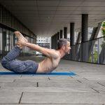 Yogaleicht.de-sven-schmieder-intensiv-wochenende-mai-2020-2