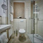 yogaleicht.de-bayrischer-wald-2020-badezimmer-ahorn
