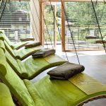 yogaleicht.de-bayrischer-wald-2020-entspannung