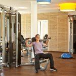 yogaleicht.de-bayrischer-wald-2020-fitness