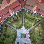 yogaleicht.de-bayrischer-wald-2020-innenhof