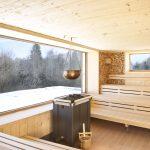 yogaleicht.de-bayrischer-wald-2020-sauna