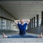 yogaleicht.de-bayrischer-wald-2020-sven-schmieder
