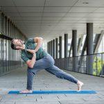 yogaleicht.de-bayrischer-wald-2020-sven-schmieder-2