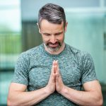 yogaleicht.de-bayrischer-wald-2020-sven-schmieder-namaste