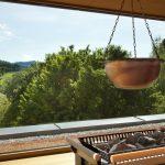 yogaleicht.de-bayrischer-wald-2020-wellnessbereich-blick