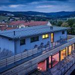 yogaleicht.de-bayrischer-wald-2020-wellnesshaus