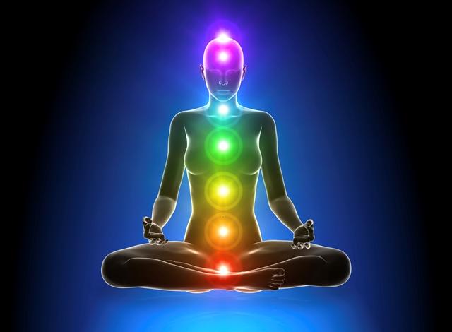 yogaleicht-sven-schmieder-workshop-reise-entlang-chakras